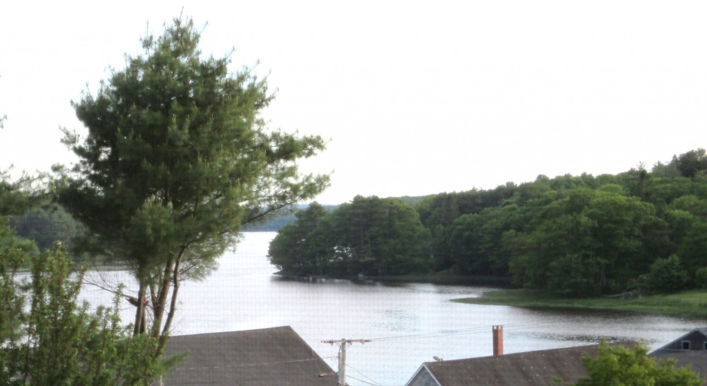 waldoboro personals We take you around waldoboro to find out what it's like to call it home.
